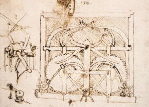 da-vinci-invention-automobile-car